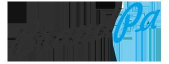 Агентство BrandPa На заказ дизайн упаковки и логотипа
